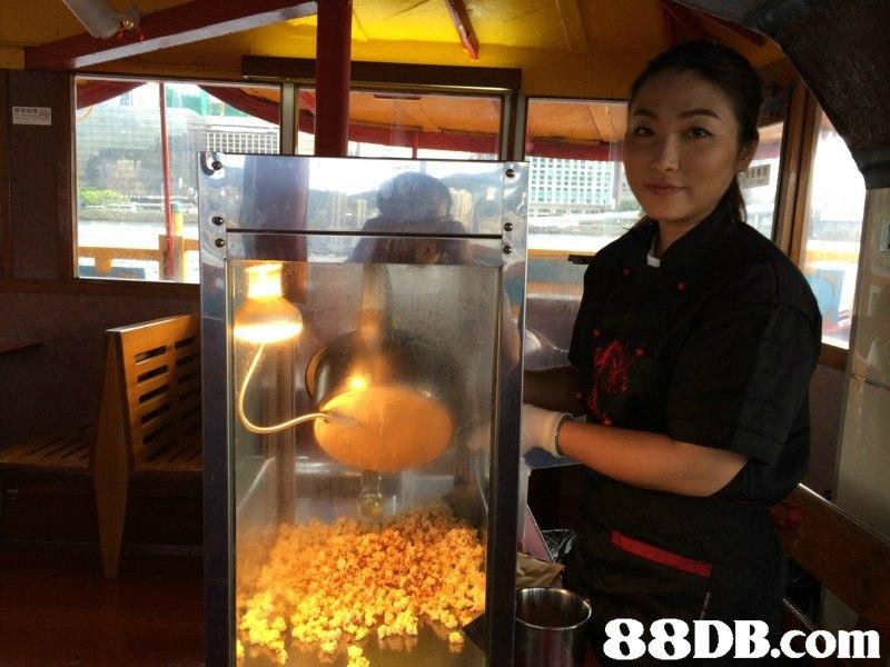food,street food,cuisine,
