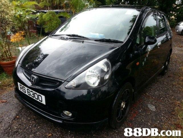 RS 6300   Land vehicle,Vehicle,Car,Motor vehicle,City car