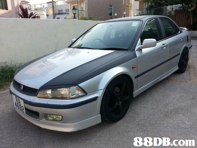 Land vehicle,Vehicle,Car,Mitsubishi,Sedan