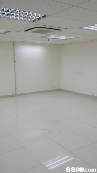 property,floor,structure,wall,ceiling