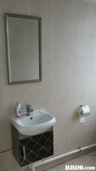 bathroom,property,room,bathroom accessory,wall