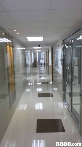 冽 fi lili,property,floor,glass,lobby,flooring