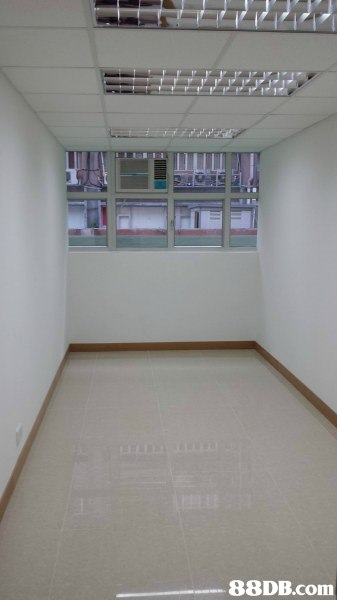 property,floor,room,flooring,daylighting