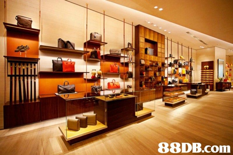 interior design,retail,shoe store,