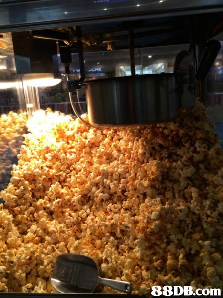 popcorn,kettle corn,snack,food,