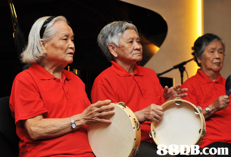 B.com  music,musical instrument,skin head percussion instrument,musician,drum