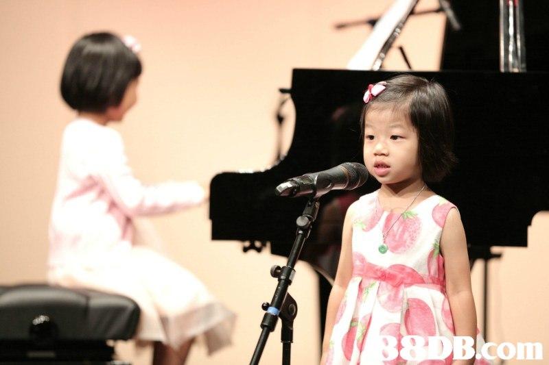 com  Recital,Child,Performance,Event,Ceremony