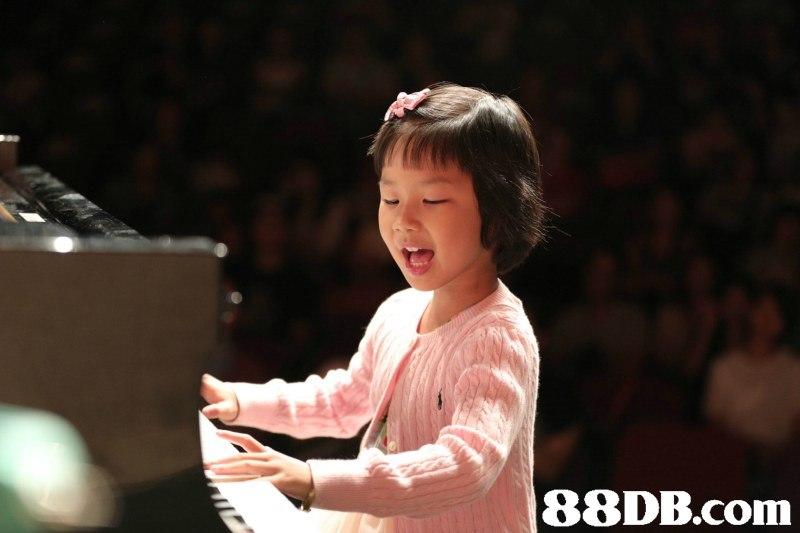 performance,music,musician,pianist,singer