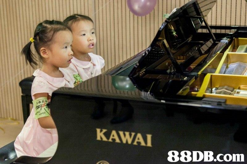 KAWAI   Child,Toddler,Vehicle,Play,Car