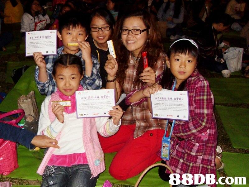 太占1溙豪鶭夜交響@j   product,child,girl,recreation,friendship