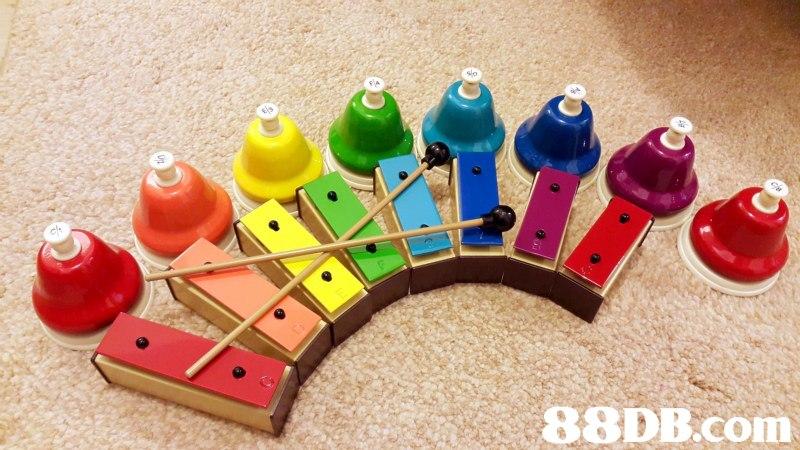 88DBcom  toy