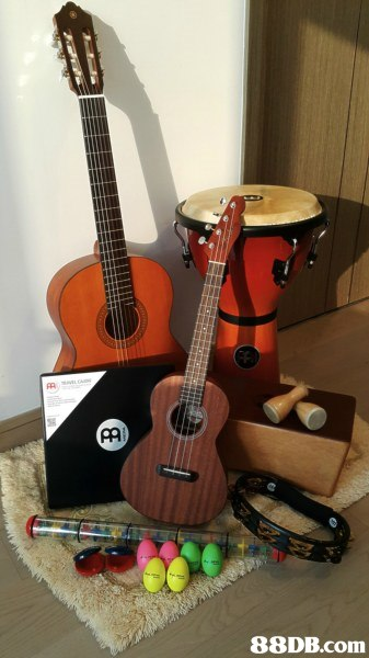 musical instrument,guitar,string instrument,acoustic guitar,plucked string instruments