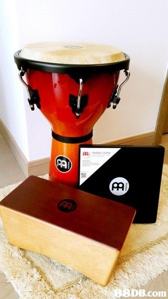 DB.com,musical instrument,drum,tom tom drum,timbales,skin head percussion instrument
