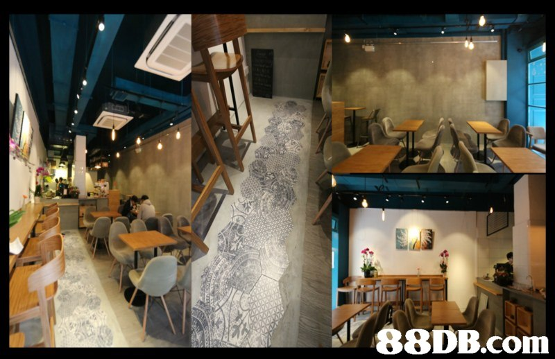 88DB.com  interior design