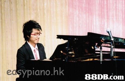 ds ypiano.hk ec 88DB.com  piano