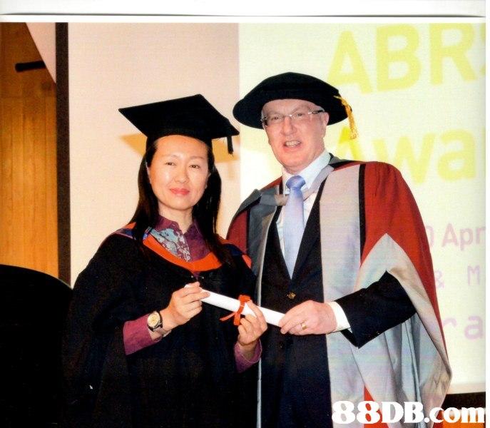 ABR va Apr ra   Graduation,Academic dress,Scholar,Mortarboard,Event