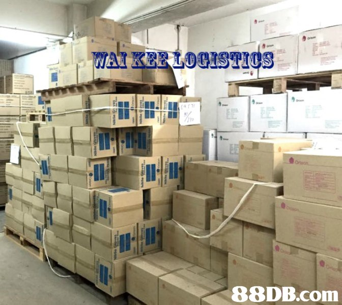 Product,Inventory,Warehouse,Transport,Cardboard
