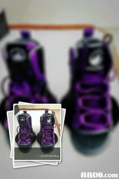-INSTAMAG,purple,product,product,