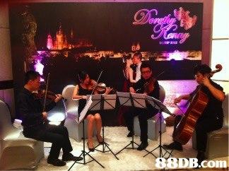88DB.com  music