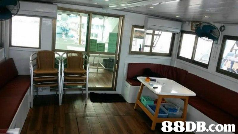 88DB.com  vehicle