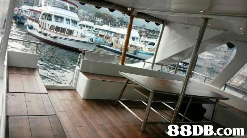 88DB.com  boat