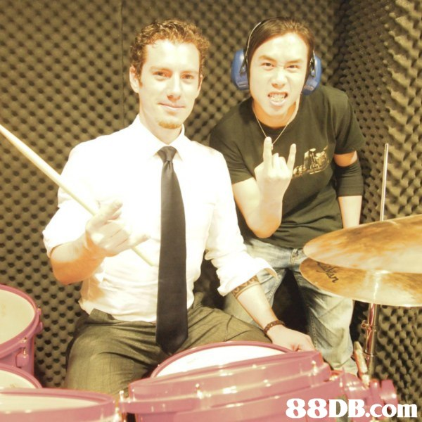drum,percussion,drums,musical instrument,drummer