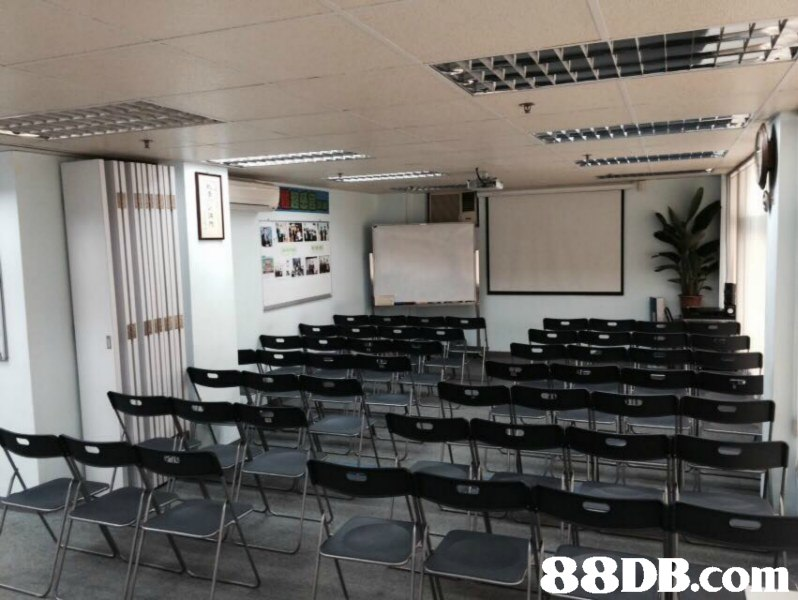 property,conference hall,auditorium,classroom,