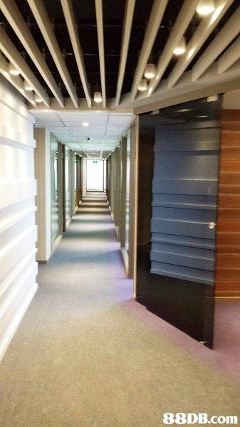 ceiling,property,lobby,floor,flooring