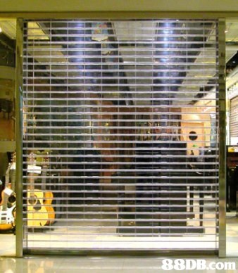 8DB.com  window covering,window blind,interior design,window treatment,window