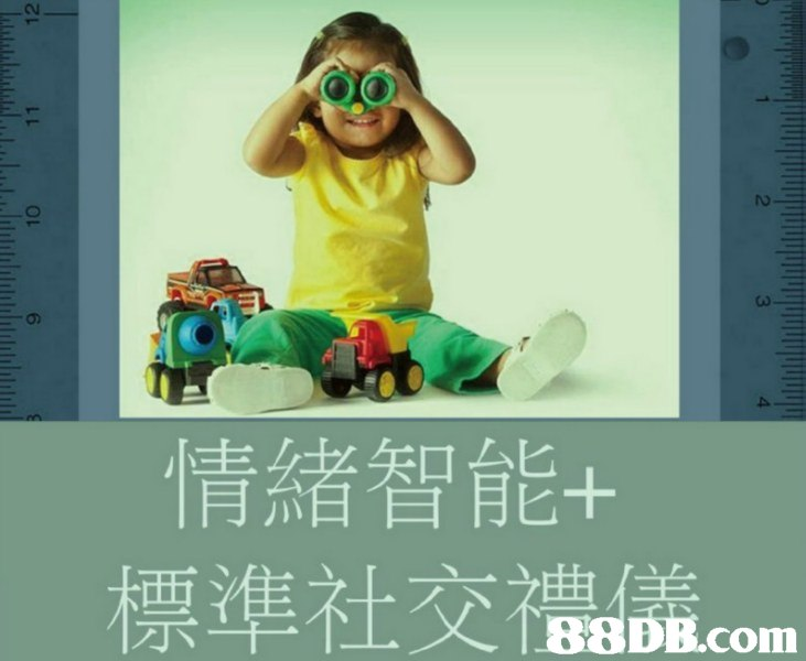 CN 情緒智能 標準社交櫑蔴 com   green,text,product,font,calendar