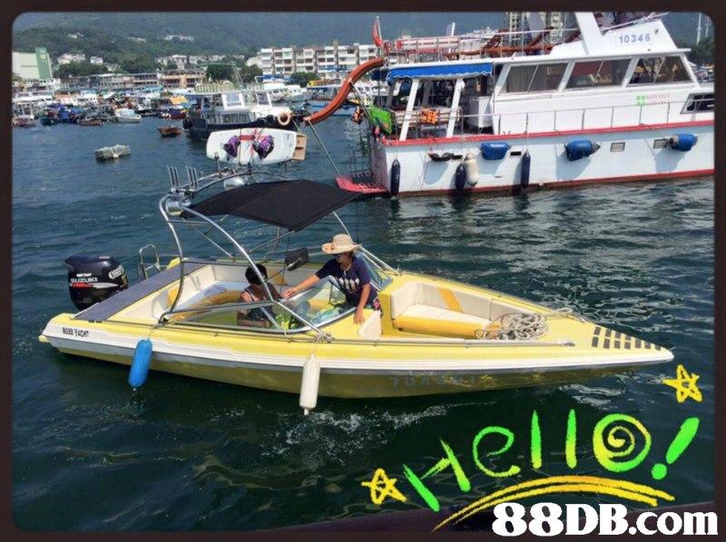 10 346,boat,motorboat,water transportation,drag boat racing,waterway