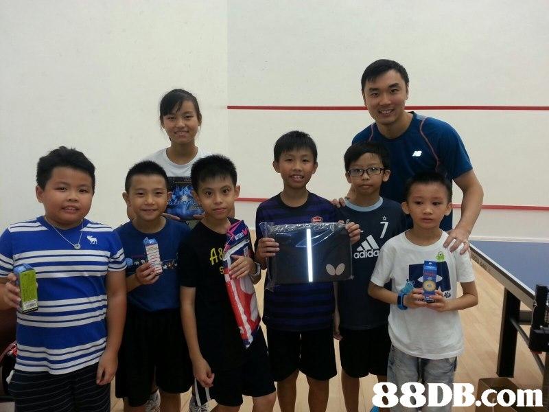 88DB.com  sports