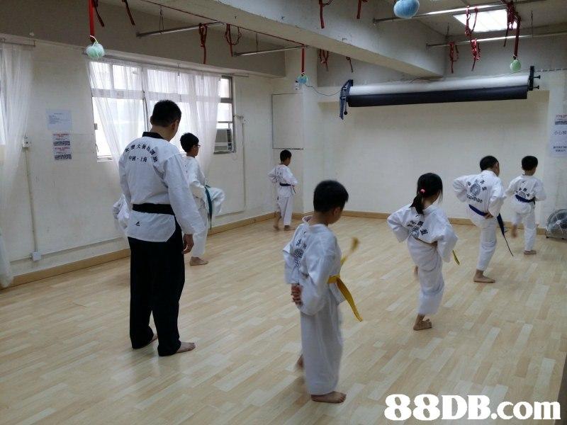 martial arts,karate,sports,dobok,striking combat sports