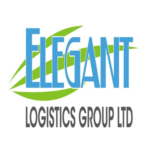 LOGISTICS GROUP LID  text,logo,product,font,line