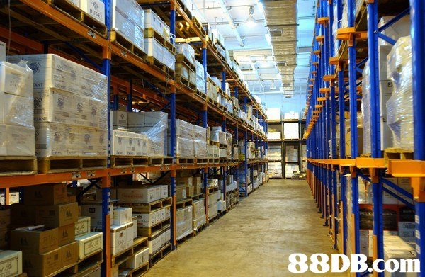 warehouse,inventory,factory,industry,warehouseman