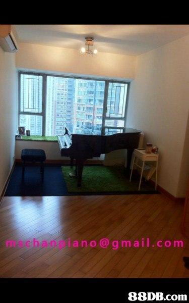 mschanpiano@gmail.com   property,room,home,floor,living room