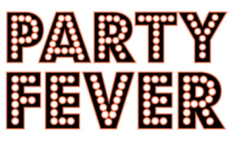 Party Fever,派對租場 派對場地 場地租用 租用埸地 場地出租 party場 生日派對 開生日會 聚會場地 party聚會 開party