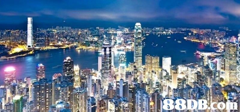 metropolitan area,city,cityscape,metropolis,urban area