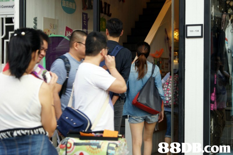 AL m.com Connaug SULO 133-134  ww  Snapshot,Event,Street,