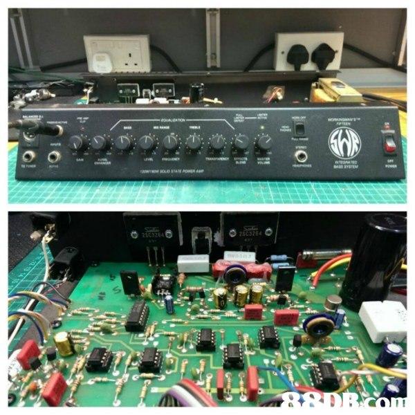 domus co guitar amp amplifier audio equipment repair hong kong. Black Bedroom Furniture Sets. Home Design Ideas