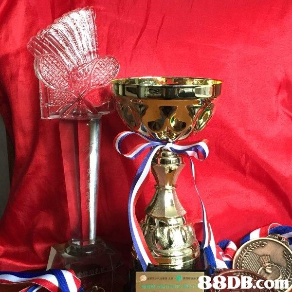 BDB.com  Trophy,Award,Chalice,Brass