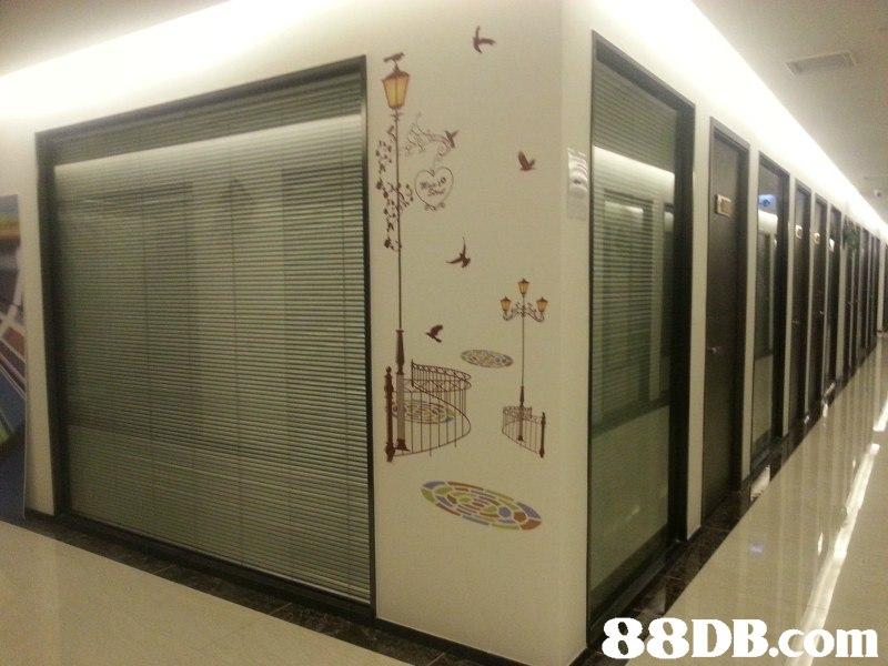88DB.com  product