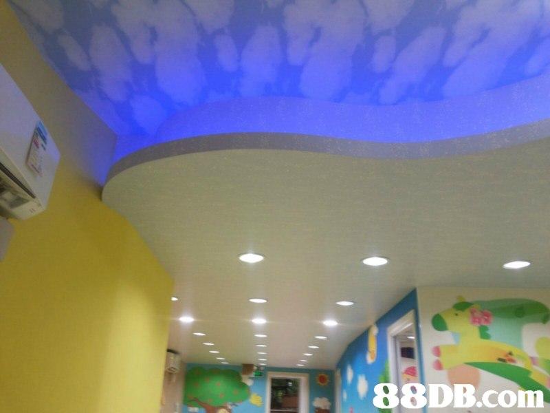 88DB.comm  ceiling