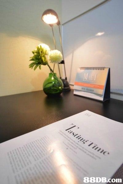 ustins ing Tinme   Property,Room,Design,Interior design,Real estate