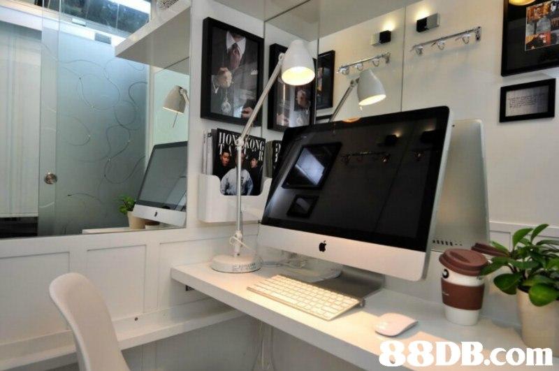 8DB.com  Room,Property,Interior design,Furniture,Building