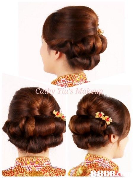 hair,hairstyle,bun,wig,forehead