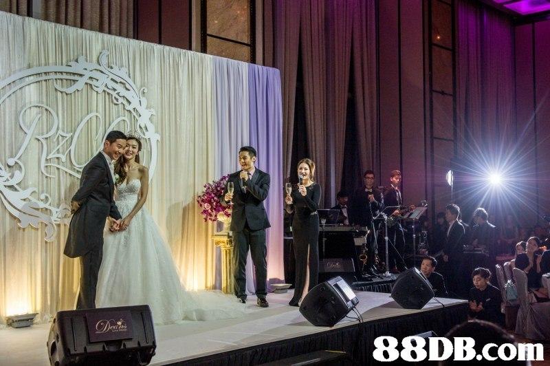 ceremony,event,wedding reception,wedding,performance