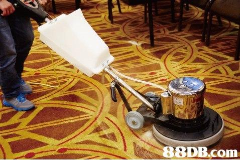Floor,Flooring,