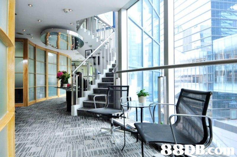 Lobby,Building,Property,Interior design,Room