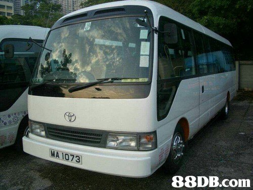 MA 1073   bus,transport,vehicle,mode of transport,motor vehicle